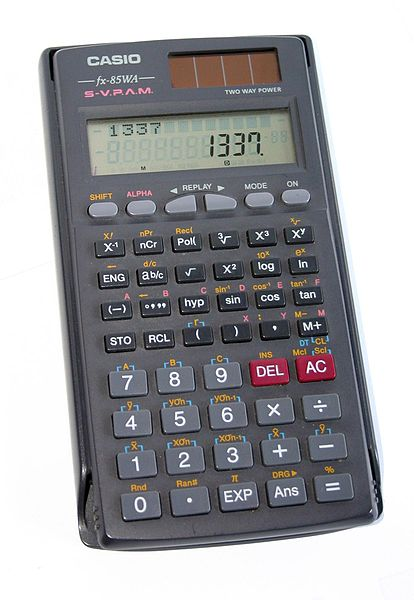 Calculator_casio (1)
