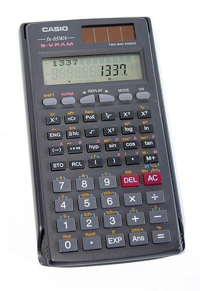Calculator_casio (1)
