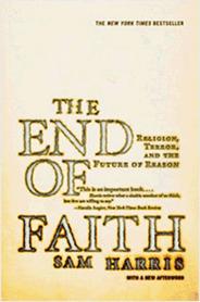 book-cover1