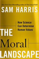 moral-landscape-rev