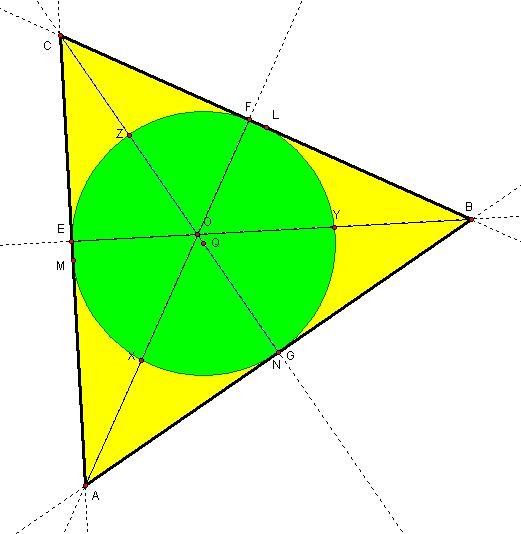9pc acute isos 8