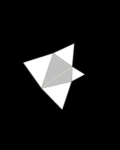 Cuboctahedra 5