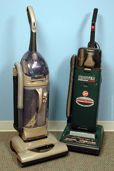 vacuum-cleaner-upright