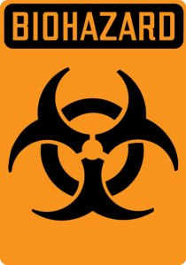 Biohazard_Symbol_HH12_OSHA