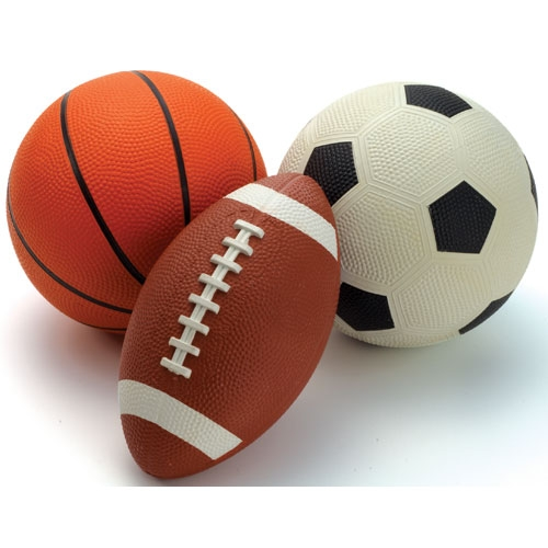 Inflatable-Sports-Balls-Set-of-3-N31468_XL | RobertLovesPi.net
