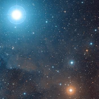 Astronomy Update