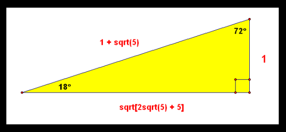 18-72-90 triangle
