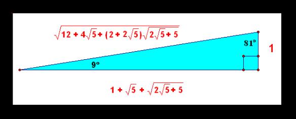 9-81-90 triangle