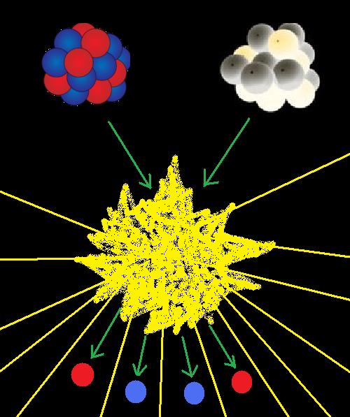 anticarbon-14 and oxygen-18