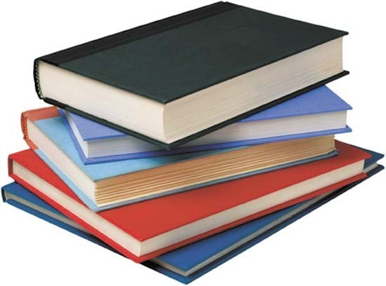 stack-of-books-images-Stack-of-Books-books-to-read-2998208-550-408