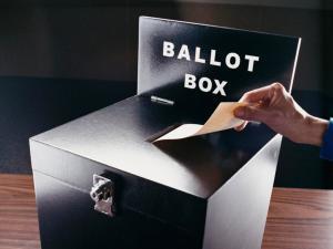 Ballot-Box-4x3