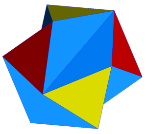 Jessen_icosahedron