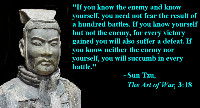 sun_tzu_strategy