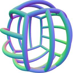 Volleyball_seams_diagram