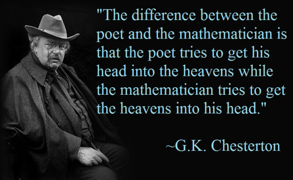 chesterton_slidebg-870x530
