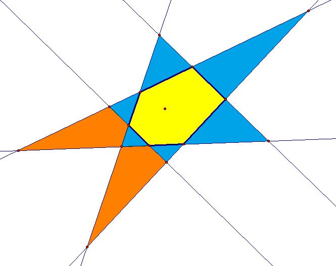 hex14