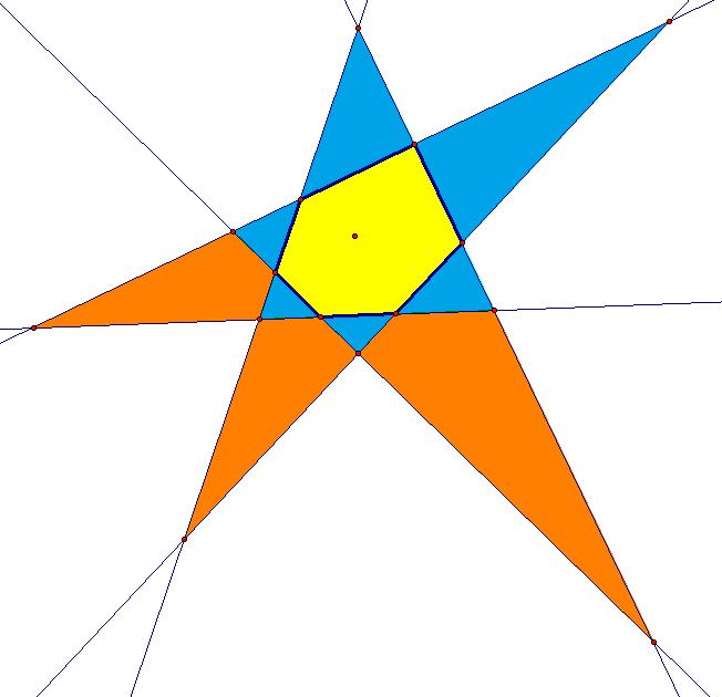 hex15