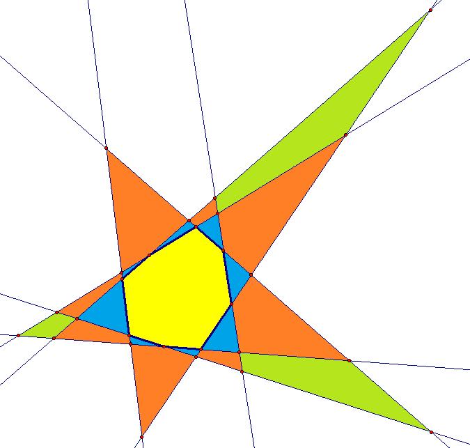 oct27