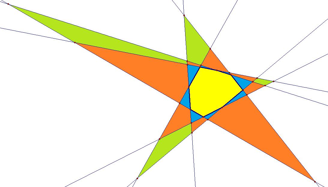 oct28