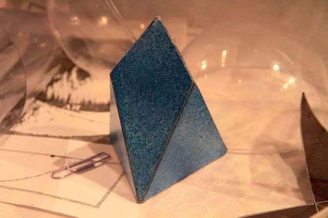 chestahedron-blue-model