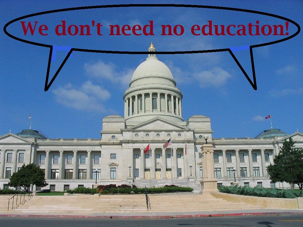 Arkansas_State_Capitol_Little_Rock