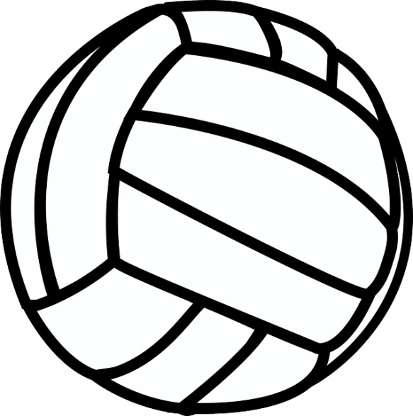 volleyball-306791_640