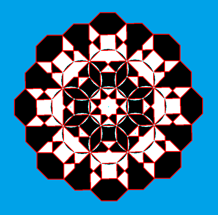 octagons2