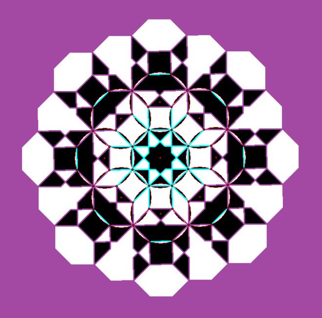octagons3