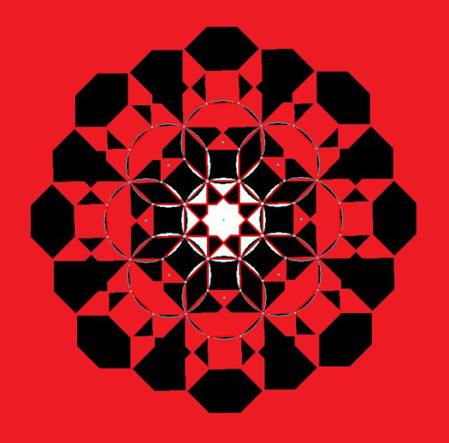 octagons4