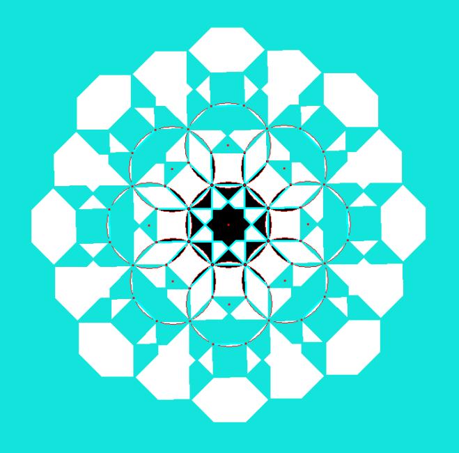 octagons5