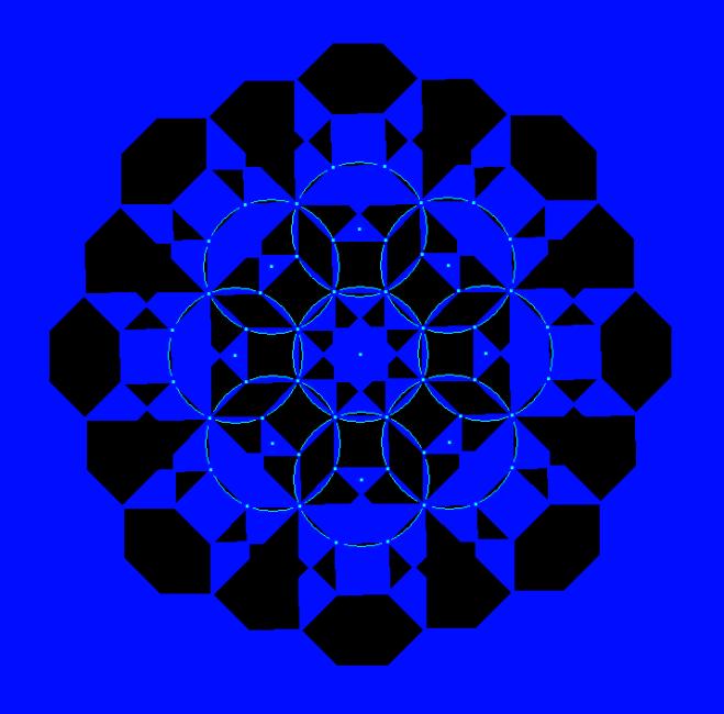 octagons6