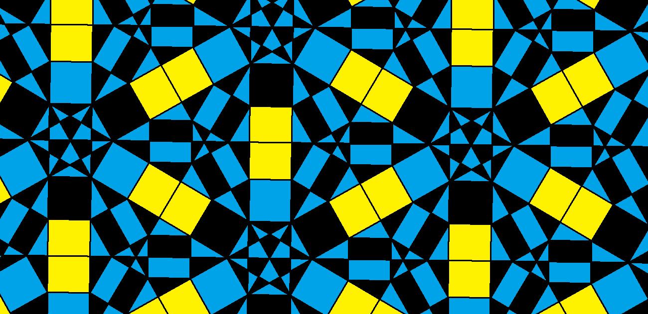 tess 6 4 3 4 variation
