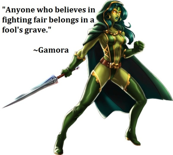 Gamora-Classic_(High_Res)