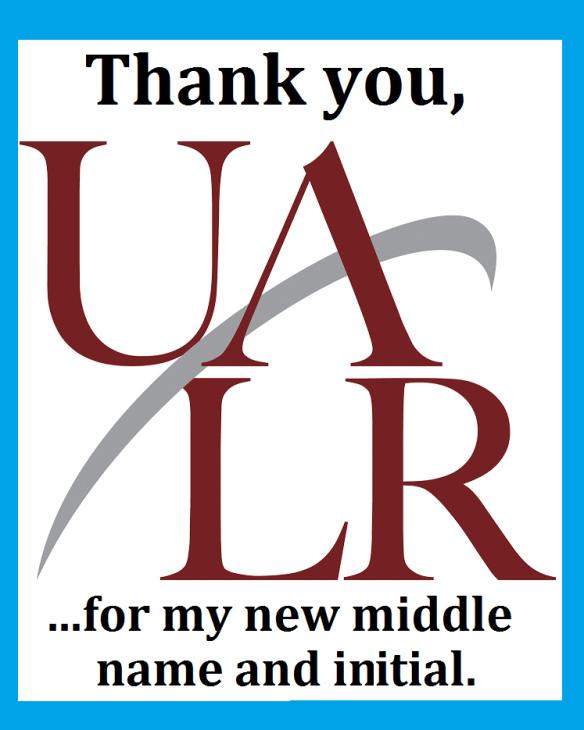UALR-Logo-1