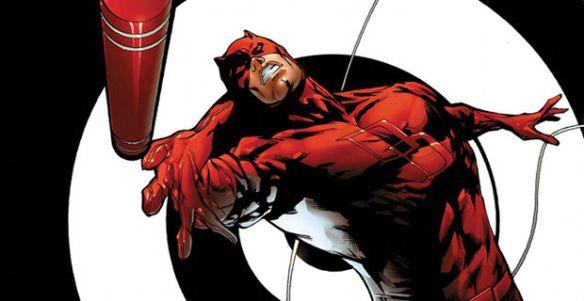 Michael-C.-Hall-Daredevil-Rumors