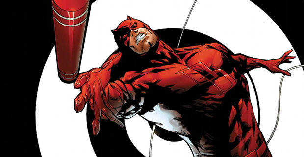 Michael-C.-Hall-Daredevil-Rumors