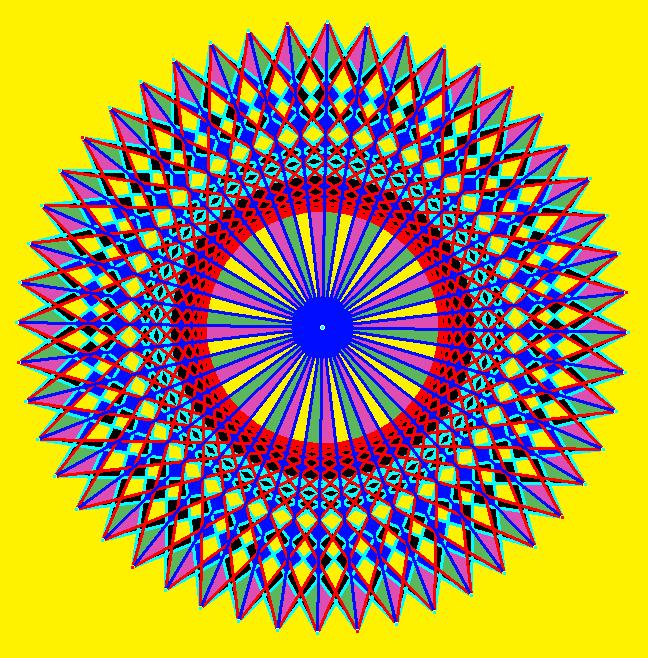 star 48b