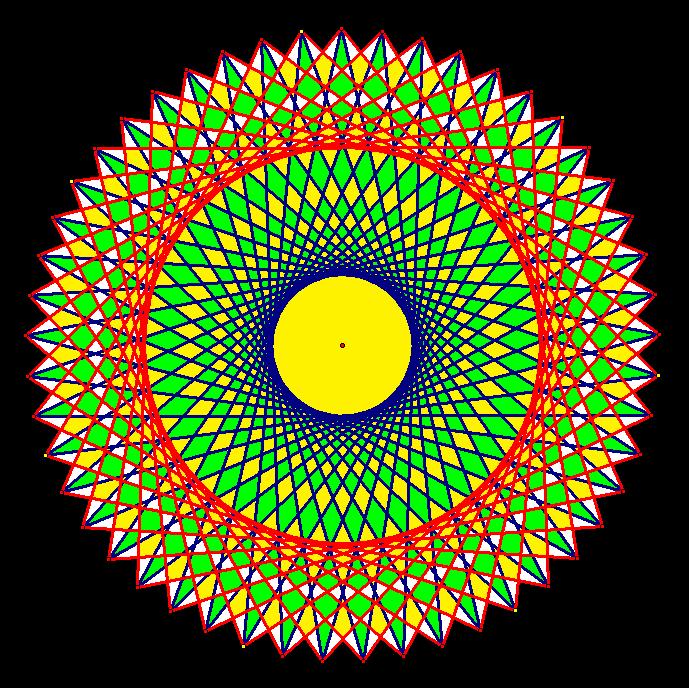 star49a