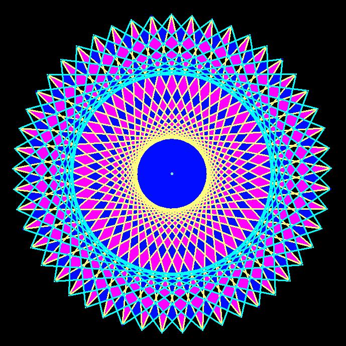 star49b