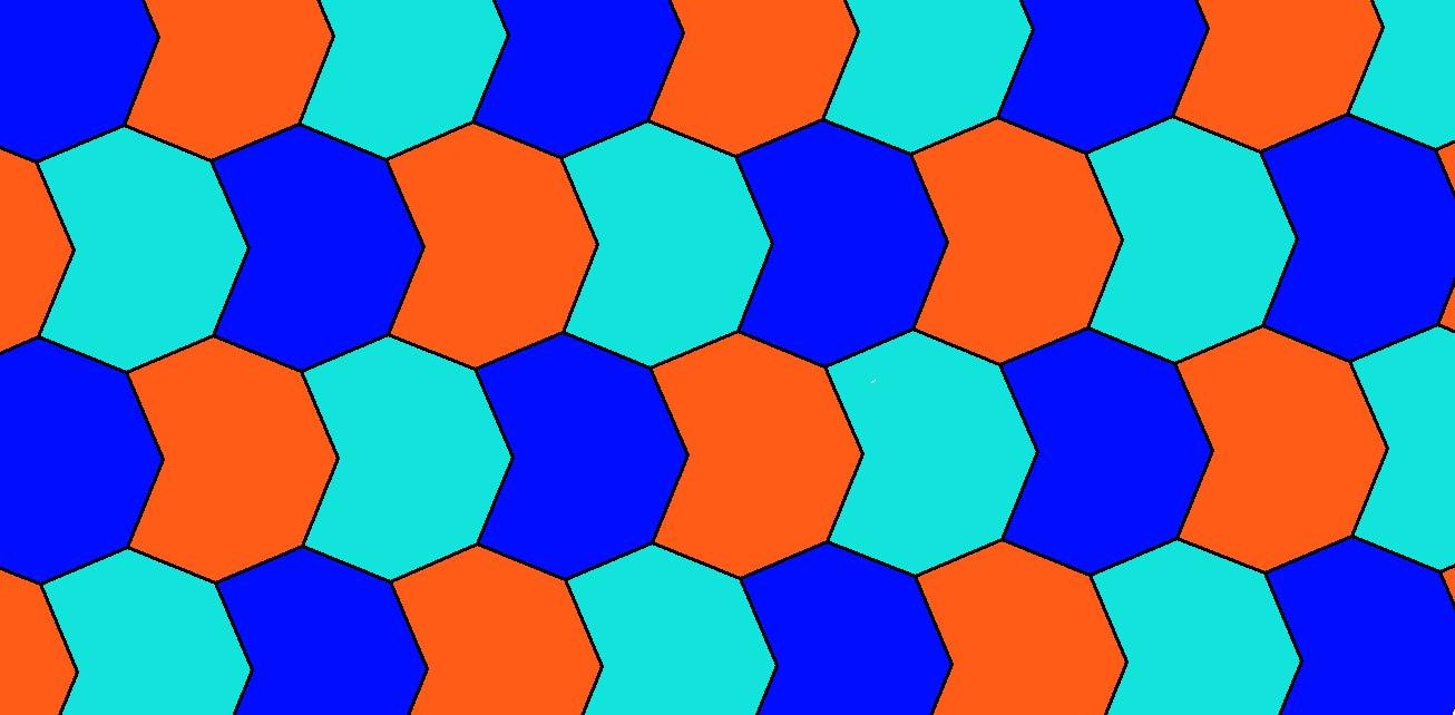 tessoct 2