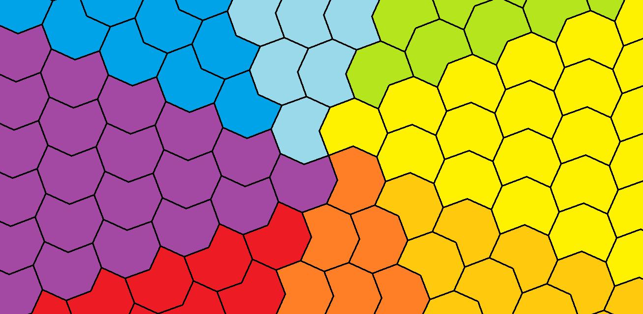tessoct radial