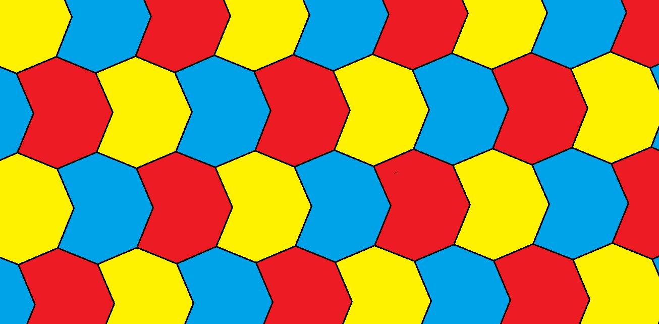 tessoct