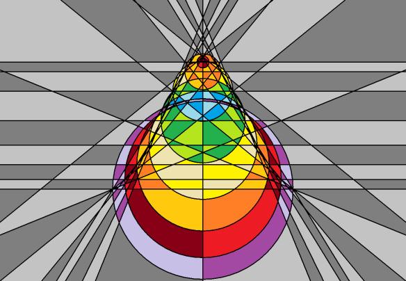 Spectral 3d6