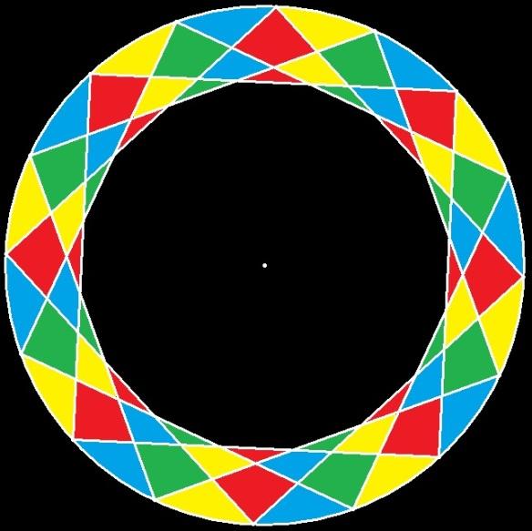 hexadeka
