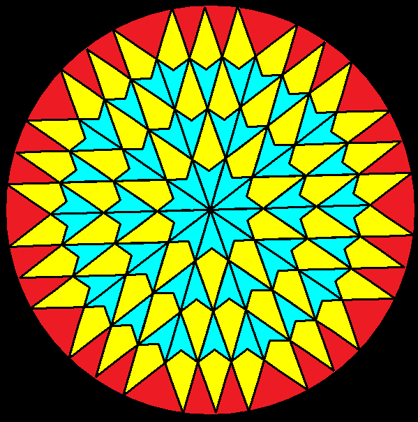 shield-mandala