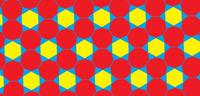 tessellation-2