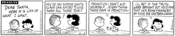 financed-santa