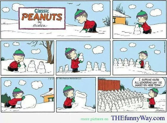 linus-assembly