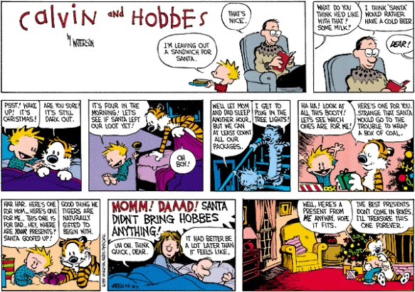 mom-dad-santa-hobbes
