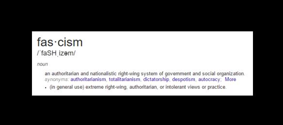 american-fascism